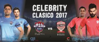 Celebrity-Clasico-2017