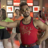 Check Out The Making Of 'Sexy Baliye' From Secret Superstar