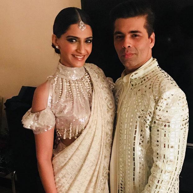 Ekta Kapoor's Diwali party 2017-13