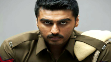 FIRST LOOK Arjun Kapoor as Satinder Dahiya in Sandeep Aur Pinky Faraar