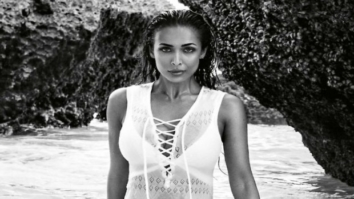 HOTNESS ALERT GQ India features Malaika Arora like you have never seen her before