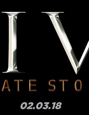 hate story 4 latest news videos photos bollywood hungama