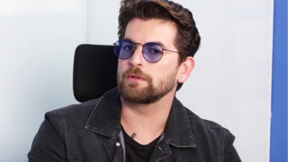 If Your Films Do NOT Work Then… Neil Nitin Mukesh Saaho Prabhas 7 Khoon Maaf video