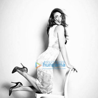 Celebrity Photos of Ileana D'Cruz