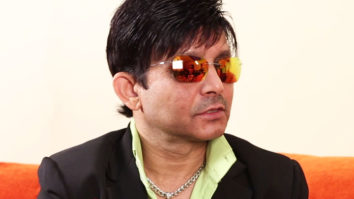 KRK Gives His HONEST Ratings To Popular Bollywood Films From The Past