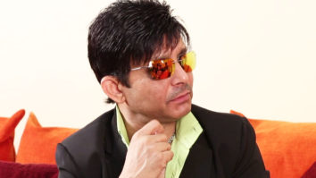 KRK Has Some EXCITING Films To Dedicate To Ranbir Kapoor, SRK, Ranveer Singh & Many More