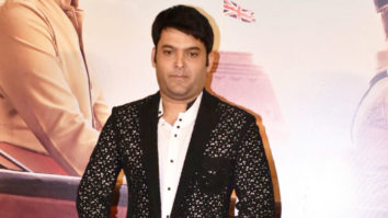 Kapil Sharma BREAKS HIS SILENCE About Canceling Shoots With Big Stars Like SRK & Anil Kapoor