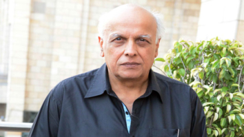 Mahesh Bhatt testifies against gangster Ravi Pujari in the 2014 case of plotting to kill him news