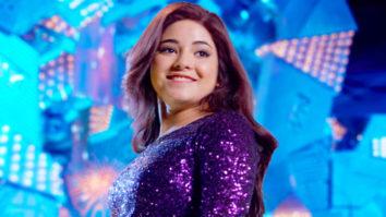 Nachdi Phira Secret Superstar video