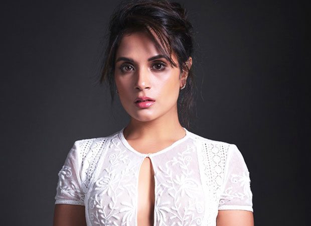 Richa Chadha joins the #MeToo campaign with this piece on her blog-3