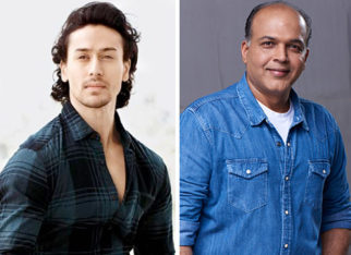SCOOP Tiger Shroff approached to play Prince Siddhartha for Ashutosh Gowariker's next!