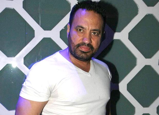 Salman Khan's bodyguard Shera denies making gang rape threat to activist S