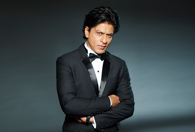 Shah Rukh Khan ready to host Bigg Boss if he's free and the 'money is good'