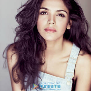 Celebrity Photos of Shriya Pilgaonkar