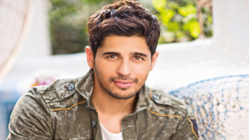 Sidharth Malhotra reveals about what it felt like being rejected