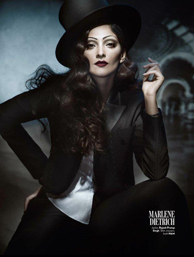 Sonam Kapoor pays tribute to fashion04