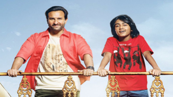 Subhash K Jha speaks about Chef