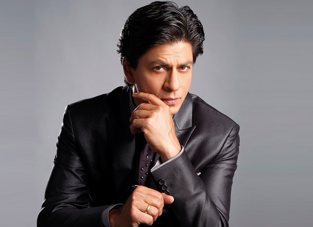 Top 15 quotes by Shah Rukh Khan in his 25 year career features