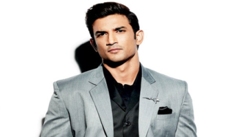 WHAT Sushant Singh Rajput confirms that Drive is not a Hollywood remake