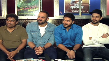 We Will Definitely Make Golmaal 5 Confirms Rohit Shetty