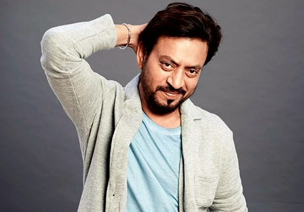 """""""I won't talk about the casting couch as publicity for my film"""" - Irrfan_Khan"""