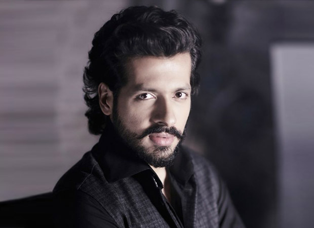 """""""I'm glad Kangana Ranaut treated the accident so well and continued shooting"""" – Nihaar Pandya"""