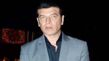 """Just to promote Simran, Kangana targeted everyone – me, Hrithik Roshan, award ceremonies, women's commission"" – Aditya Pancholi"