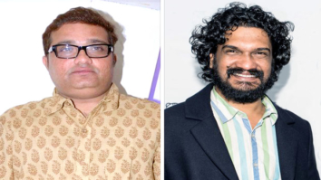 """Ravi Jadhav and I are going to court"" - Sanal Kumar Sasidharan on IFFI fiasco"