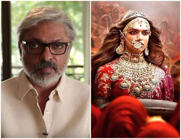10 Facts you ought to know about Sanjay Leela Bhansali's Padmavati