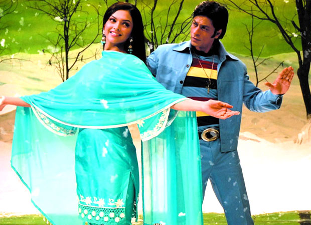 #10YearsOfOmShantiOm How the industry needs to learn the this film's success