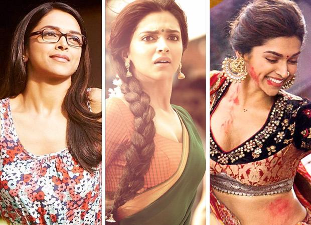 A decade of Deepika Padukone 10 milestones in a memorable career-3