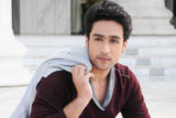 Adhyayan Suman REVEALS EXLCUSIVE details about his new music video