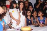 Aishwarya Rai Bachchan Gets Emotional And Slams Media Photographers