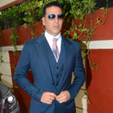 Akshay Kumar buys four flats in this plush complex and it is worth Rs. 4.5 crore each!1