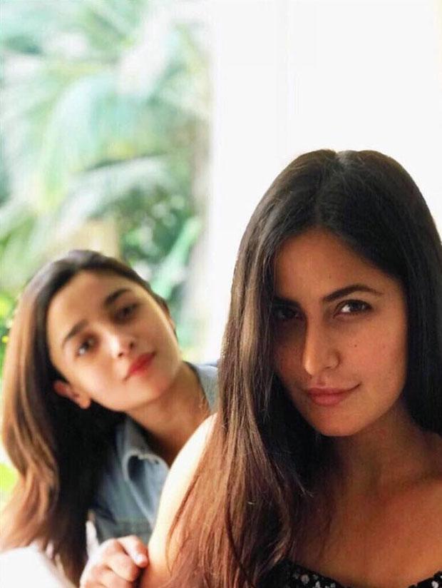 Alia Bhatt, Sidharth Malhotra, Katrina Kaif, Karan Johar and others all set to kickstart Shah Rukh Khan's birthday celebrations-5