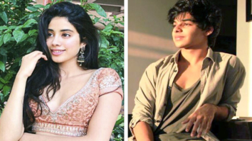 BREAKING Sairat remake to go on floors on December 1