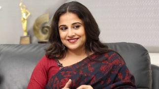 Bollywood This Week  Vidya Balan-Padmavati  Kapil Sharma-Karan Johar  Aditya Pancholi-Kangana
