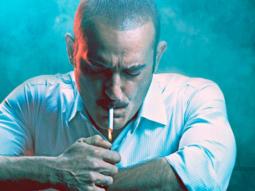 Box Office Collection Of Sidharth Malhotra, Sonakshi Sinha Starrer Ittefaq Can Be Around...
