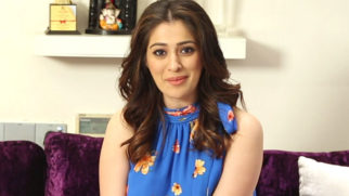 Casting Couch EXISTS In Our Industry Raai Laxmi Julie 2