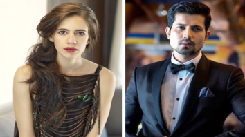 Censor clamps on Kalki Koechlin - Sumeet making out during pregnancy