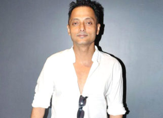 "EXCLUSIVE ""I've resigned from the chairmanship of the IFFI (after exclusion of Nude and S Durga)"" – Sujoy Ghosh"