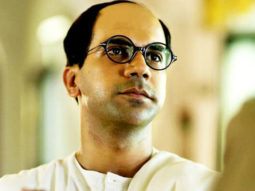 EXCLUSIVE review of Rajkummar Rao's latest Web-Series Bose DeadAlive