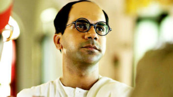 EXCLUSIVE review of Rajkummar Rao's latest Web-Series Bose DeadAlive