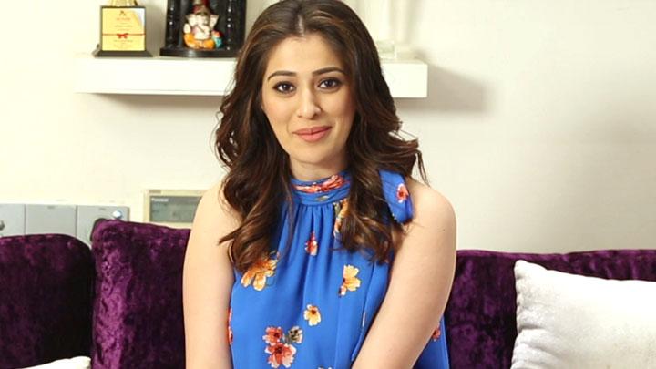 Julie 2 Has The Right Dosage Of EMOTIONS Raai Laxmi