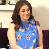 Julie 2 actress Raai Laxmi CONFESSES she loves item numbers and massy films