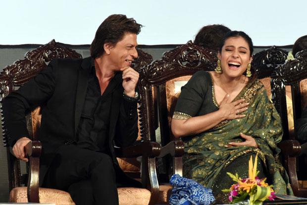 K3G Reunion Amitabh Bachchan, Film Festival 2017