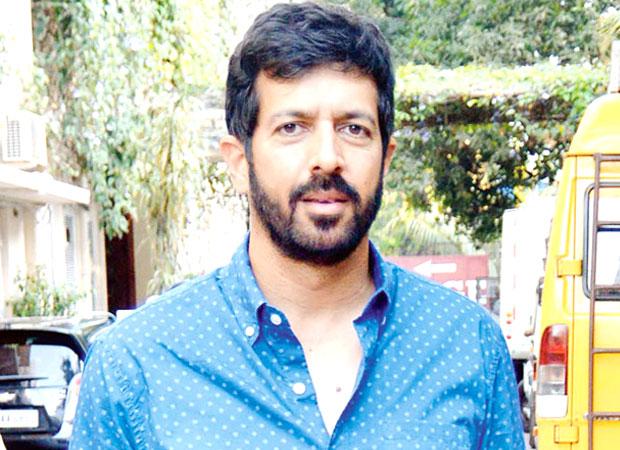 Kabir Khan's web series faces roadblock after Saif Ali Khan quits