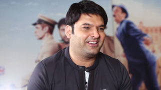 Kapil Sharma's AWESOME rapid fire on SRK, Karan Johar, Priyanka Chopra, his famous tweets & lot more…