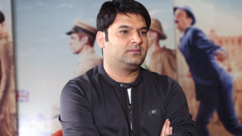 Kapil Sharma's FANTASTIC 'Kick For Love' SPECIAL feat. Shah Rukh Khan, Ranveer Singh, Vijay Malya & Others