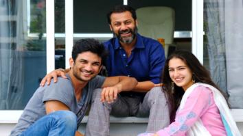 Kedarnath-postponed-till-2019